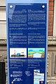 Bohrmeisterschule Bohrstrang Tafel 9222.jpg