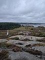 Bohuslän coast 2, Slävik.jpg
