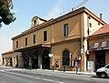 Bologna - stazione ferroviaria Zanolini - fabbricato viaggiatori.jpg