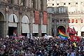 Bologna pride 2012 by Stefano Bolognini3-141.jpg