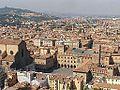 Bologna widok z wiezy 08.jpg