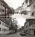 Bolongarostrasse F-Hoechst Vergleich 1890 2010.jpg