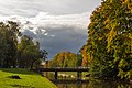 Bolshoy canal of Kamenny island - panoramio (1).jpg