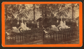 Bonaventure - Lawton Block, from Robert N. Dennis collection of stereoscopic views.png