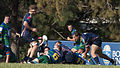Bond Rugby (13373971164).jpg
