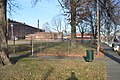Bonin Field (former Germania Park), Holyoke, Massachusetts.JPG