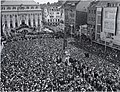 Bonn Markt Kennedy 1963.jpg