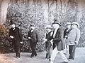 Bonna 1865.JPG