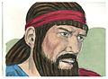 Book of Daniel Chapter 5-8 (Bible Illustrations by Sweet Media).jpg
