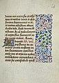 Book of Hours of Simon de Varie - KB 74 G37 - folio 048r.jpg