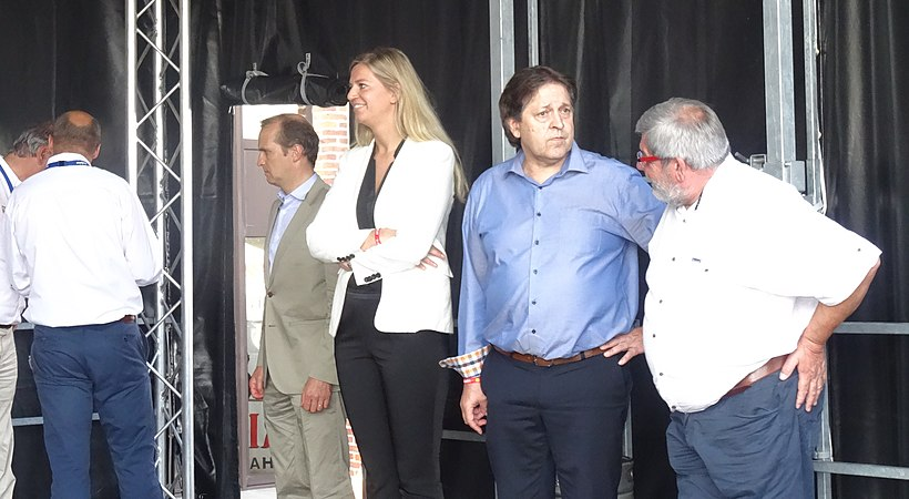 Boortmeerbeek & Haacht - Grote Prijs Impanis-Van Petegem, 20 september 2014, aankomst (B08).JPG