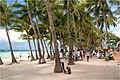 Boracay White Beach - panoramio - Tuderna (2).jpg