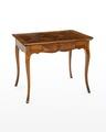 Bord, 1700-talets andra hälft - Hallwylska museet - 110093.tif
