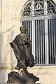 Bordeaux Musée des Beaux Arts 13.JPG