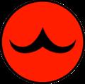 Borduria Symbol.png