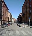 Borgmästargatan 2012.jpg