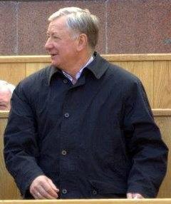 Boris Ignatiev