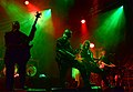 Borknagar Fall of Summer 05 09 2014 02.jpg