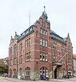 Borkum Rathaus-9285.jpg