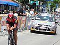 Bornem - Ronde van België, proloog, individuele tijdrit, 27 mei 2015 (B103).JPG