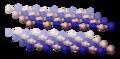 Boron-nitride-(hexagonal)-side-3D-balls.png
