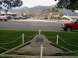 BorregoSprings1.jpg