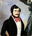 Borsos Portrait of a Man 1839.jpg