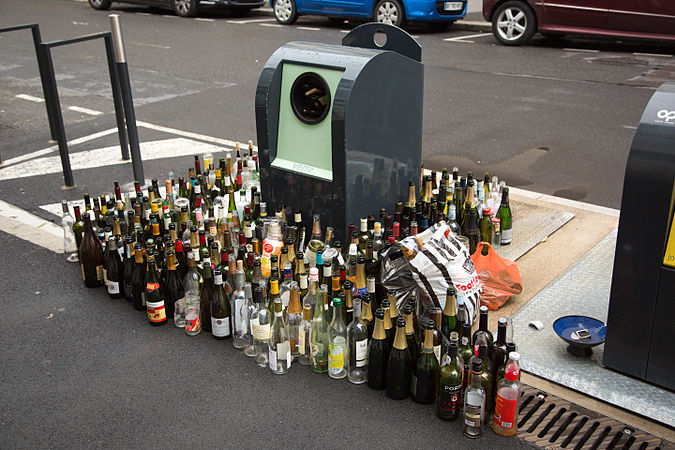 Bottles to recycle.jpg