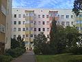 Bouchéstraße 58-69A apartments rear.jpg