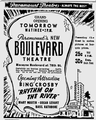 Boulevard grand opening.png
