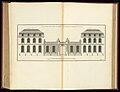 Bound Print (France), 1727 (CH 18291163).jpg