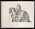 Bound Print (France), 1745 (CH 18292851).jpg