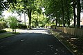 Bouverie Avenue South, Salisbury - geograph.org.uk - 195395.jpg