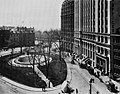 Bowling Green New York 1898.jpg