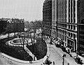 Bowling Green New York 1898.jpg