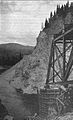 Box Canyon bridge under construction 02.jpg