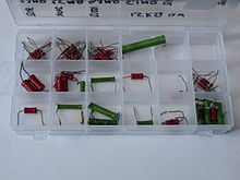 Box with USSR resistors 2.JPG