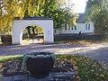 Boxholms kyrka, den 12 oktober 2008, bild 17.JPG