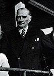 Bozok, Adatepe, Gürer, Atatürk, and Kılıç (cropped).jpg