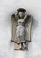 Brännkyrka kyrka gravkapell relief.jpg
