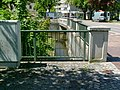 Brücke über die Gernach - panoramio.jpg
