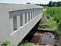 Brücke Hohnerberg 2.nnw.jpg