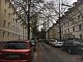 Brüggemannsweg.jpg
