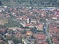Brașov, Biserica Sfântul Bartolomeu - panoramio.jpg