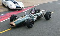 Brabham BT11 at Silverstone.jpg