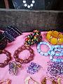 Bracelet et collier traditionnelle pour femme 11.jpg