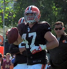 Brad Smelley training camp.jpg