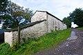 Bradley's Farmhouse, Newhey.jpg