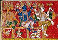 Brahma Vishnu Mahesh.jpg