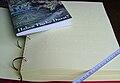 Braille book.JPG